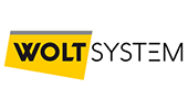 Wolt System